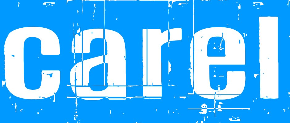 CareLess With Champion tickets