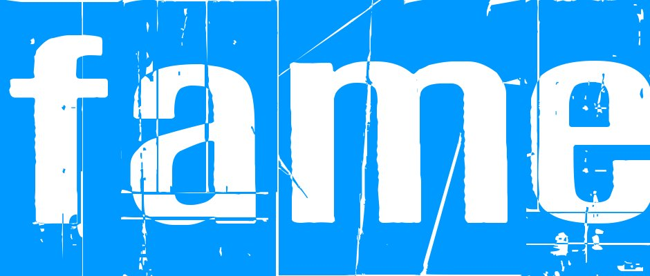 Fame MMA tickets | Copyright © Ticketmaster